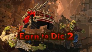 Baixar Earn to Die 2