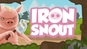 Baixar Iron Snout para Windows