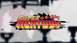 Baixar Super Meat Boy para Mac