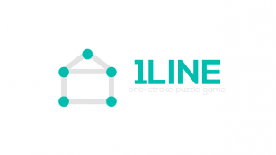 Baixar 1LINE - one-stroke puzzle game
