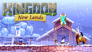 Baixar Kingdom: New Lands para iOS