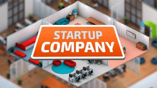 Baixar Startup Company