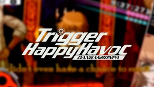 Baixar Danganronpa: Trigger Happy Havoc para Windows