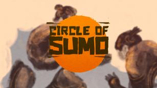 Baixar Circle of Sumo