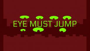 Baixar Eye Must Jump para Mac