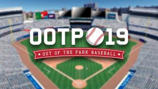 Baixar Out of the Park Baseball 19 para Windows