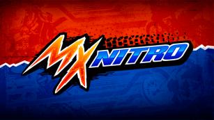 Baixar MX Nitro