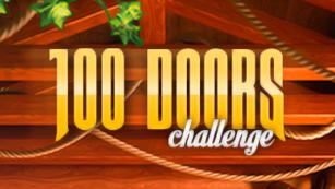 Baixar 100 Doors Challenge para iOS