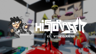 Baixar Historias de FM: El videojuego