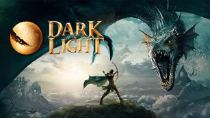 Baixar Dark and Light