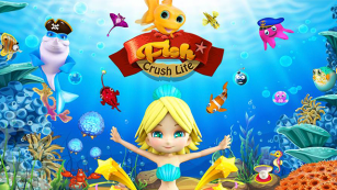Baixar Fish Crush