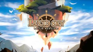 Baixar Lucid Sky