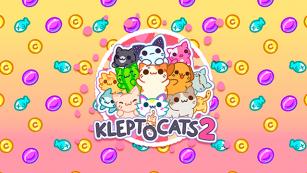 Baixar KleptoCats 2 - Gatos Gatunos