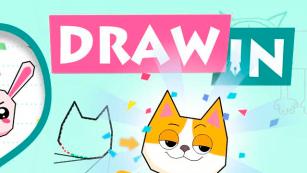 Baixar Draw In para iOS