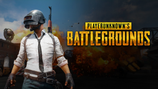 Baixar PLAYERUNKNOWN'S BATTLEGROUNDS