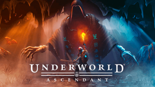 Baixar Underworld Ascendant