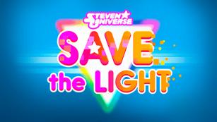 Baixar Steven Universe: Save the Light para Windows
