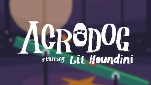 Baixar Acrodog