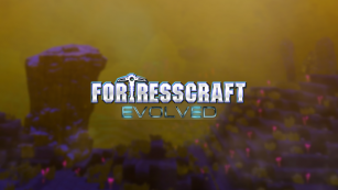 Baixar FortressCraft Evolved!