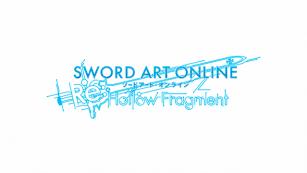 Baixar Sword Art Online Re: Hollow Fragment para Windows