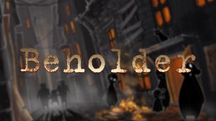 Baixar Beholder para SteamOS+Linux