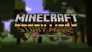 Baixar Minecraft: Story Mode - A Telltale Games Series