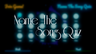 Baixar Name The Song Quiz