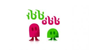 Baixar ibb & obb para SteamOS+Linux