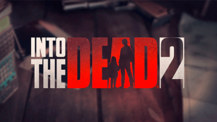 Baixar Into the Dead 2 para iOS
