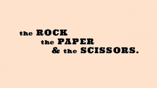 Baixar The Rock, The Paper & The Scissors para Mac