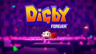Baixar Digby Forever