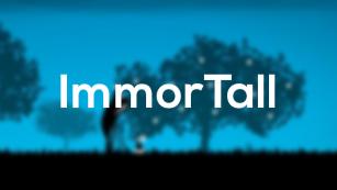Baixar ImmorTall