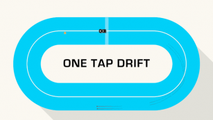 Baixar One Tap Drift para Android