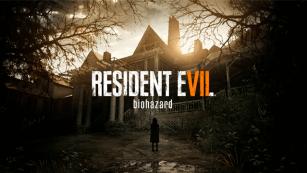 Baixar Resident Evil 7: Biohazard