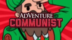 Baixar AdVenture Communist