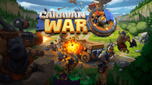 Baixar Caravan War para iOS
