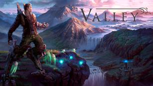 Baixar Valley