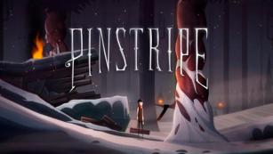 Baixar Pinstripe para SteamOS+Linux