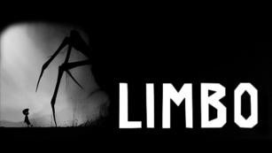 Baixar LIMBO para Mac