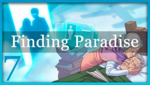 Baixar Finding Paradise