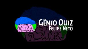 Baixar Gênio Quiz Felipe Neto para Android