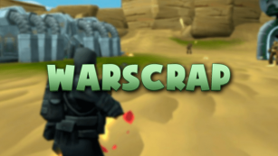 Baixar Warscrap