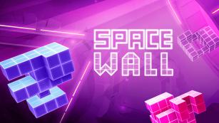 Baixar Space Wall para Android