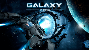 Baixar Galaxy Wars: Empire