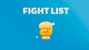 Baixar Fight List 2 - Categories Game para iOS
