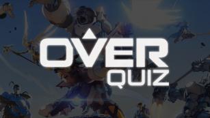 Baixar OverQuiz - Overwatch Quiz para iOS