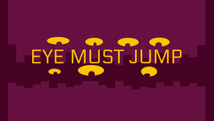 Baixar Eye Must Jump
