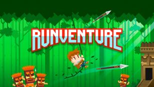Baixar Runventure para iOS