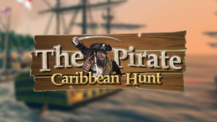 Baixar The Pirate: Caribbean Hunt para Android