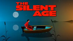 Baixar The Silent Age para Mac
